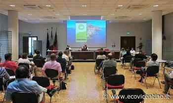 Ecocentri, c'è la piattaforma web per i comuni aderenti: Valdagno in prima linea - L'Eco Vicentino
