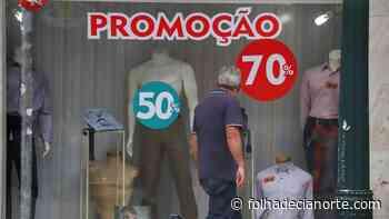 Maioria das empresas paranaenses perdeu faturamento na pandemia - Folha De Cianorte