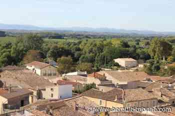 ACTUALITÉS : FLORENSAC - Visite guidée le 28 juillet 2020 à 10h30 - Hérault-Tribune