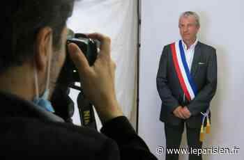 A Linas, un premier conseil municipal apaisé - Le Parisien