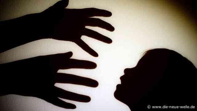 Karlsdorf-Neuthard: Mutter unter Missbrauchsverdacht war Erzieherin - die neue welle