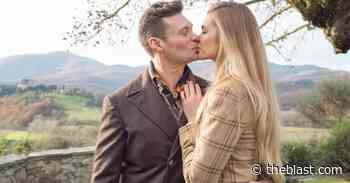 Ryan Seacrest's Ex-Girlfriend, Shayna Taylor, Breaks Silence On Couple's Split - The Blast