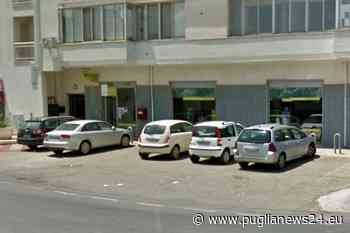 """Castellana Grotte, Ufficio Postale di via Turi. Il Sindaco De Ruvo scrive a Poste Italiane: """"Riaprite la filiale"""" - Puglia News 24"""