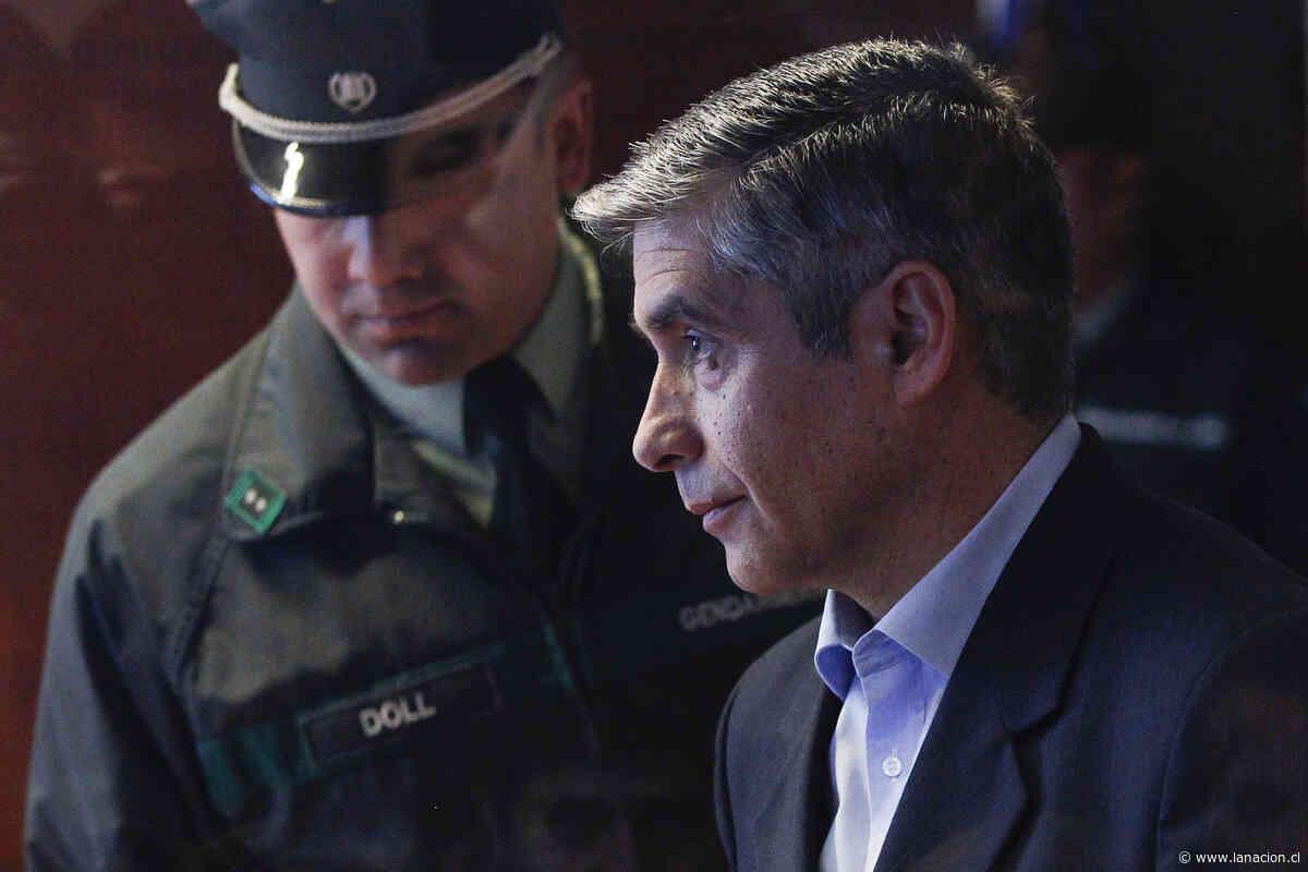 Caso Huracán: Corte Suprema ordena nueva vista de querella contra fiscal Arroyo - La Nación (Chile)