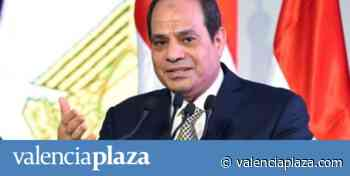 Opinión | Egipto en el ojo del huracán. Por Jesús de Salvador #OpiniónVP - valenciaplaza.com
