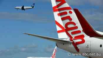 Virgin bond holders try to derail Bain Capital's takeover bid