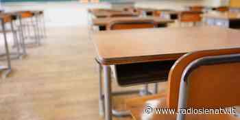 Poggibonsi, scuole: si lavora per la riapertura a Settembre - RadioSienaTv