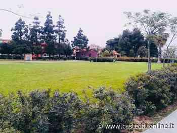 Nuovi orari dei parchi comunali a Selargius: aperti sino alle 22 dopo le proteste dei cittadini - Casteddu on Line