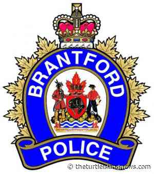 Brantford Police urging parents and caregivers to monitor children's portable devices - Turtle Island News