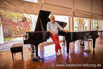 Erste Konzerte im Bad Krozinger Kurhaus im Juli - Bad Krozingen - Badische Zeitung