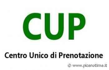 Centro Unico Prenotazione nelle farmacie della provincia di Ascoli Piceno - picenotime