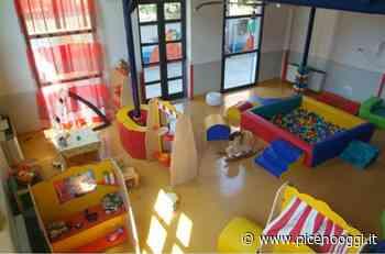 Riaprono ad Ascoli ufficialmente gli asili nido comunali - Piceno Oggi