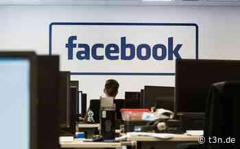 Warum die Hatespeech-Debatte das Silicon-Valley-Geschäftsmodell infrage stellt - t3n Magazin