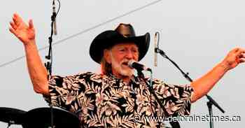 Willie Nelson's July Fourth picnic is virtual in virus era - Deloraine Times