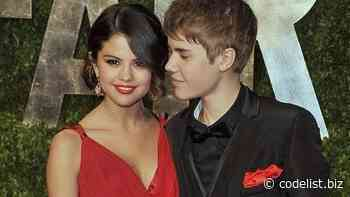 """Selena Gomez was """"the victim of emotional abuse"""" in her relationship with Justin Bieber - Code List"""