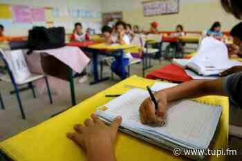 Prefeitura de Duque de Caxias determina que escolas particulares reabram opcionalmente a partir de segunda-feira (6) - Super Rádio Tupi