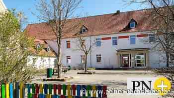 Sozialarbeiter für zwei Grundschulen im Kreis Peine - Peiner Nachrichten