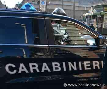 Fiuggi, ruba generi alimentari in un supermercato: arrestata una 47enne - Casilina News - Le notizie delle province di Roma e Frosinone