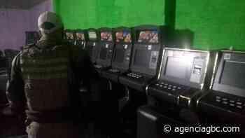 Durante quarentena, bingo com 18 pessoas é fechado em Cachoeirinha - Agência GBC