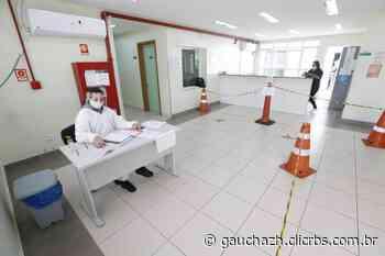 TCE impede renovação de terceirização para pagamento de médicos em Cachoeirinha - GauchaZH