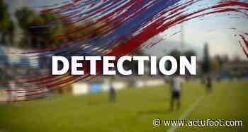 Des détections à l'AS Simiane Collongue pour les jeunes nés en 2007 et 2008 ! - Actufoot