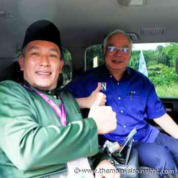 Chini victory signals better BN-PAS effort - The Malaysian Insight