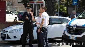Investito mentre attraversa via Matteotti, muore 68enne di Monfalcone - Il Piccolo