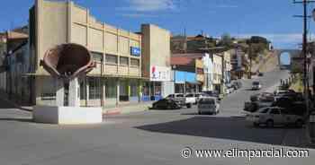 Aumentan medidas preventivas en Cananea - ELIMPARCIAL.COM