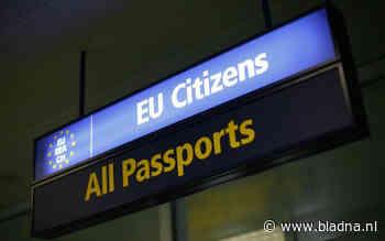 In volgende Europese landen zijn Marokkanen niet welkom - Bladna.nl