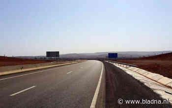 Marokko in top vijf Afrikaanse landen met beste wegen - Bladna.nl