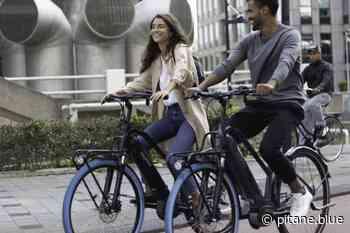 Nederlandse startup Swapfiets breidt uit in Europese landen - Pitane Blue