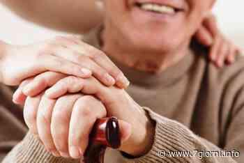 San Giuliano milanese: venduto il terreno su cui sorgerà la residenza per anziani - 7giorni