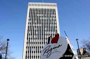 City of Regina sets dates for reopening of three recreation facilities - News Talk 980 CJME