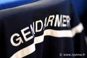 Deux individus interpellés après un vol à main armée à Migennes - L'Yonne Républicaine