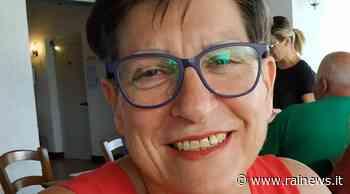 Ritrovata la donna scomparsa dal 1 luglio a San Vito al Tagliamento - TGR Friuli Venezia Giulia - TGR – Rai