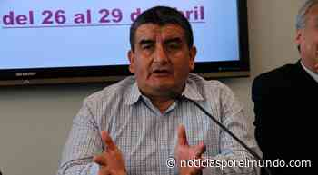 ▷ Lambayeque: MTC incumplió con incluir el terminal marítimo de Puerto Eten en plan de inversiones | LRND | Sociedad - Noticias Peru - Noticias por el Mundo