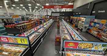 Discount giant Iceland to open inside this Stoke-on-Trent superstore - Stoke-on-Trent Live