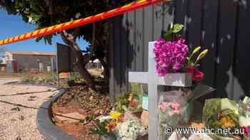 Community 'reeling' as safety bureau launches probe into deadly chopper crash