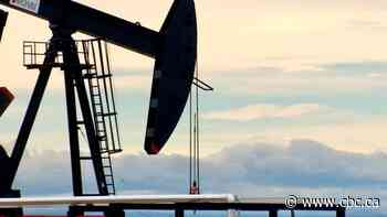 First Nations losing oil revenue amid fall in consumption, drilling