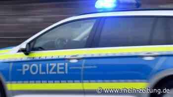 Auf dem Fahrrad in Hachenburg unterwegs: Kind stößt mit Auto zusammen - Rhein-Zeitung