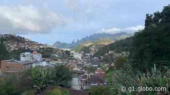 Teresópolis, RJ, comemora 129 anos com programação online - G1