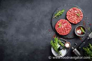 Making 'healthier' meat: Consumer attitudes to better-for-you burgers and bangers