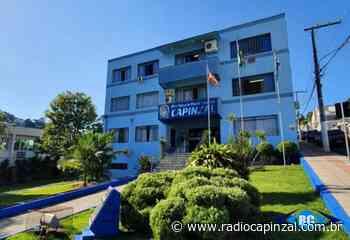 Polícia Civil de Capinzal apreende documentos após tentativa de fraude em licitação - Rádio Capinzal