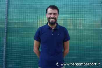 Il Ponteranica blinda la porta: vicinissimo l'accordo con Michele Zanetti - Bergamo & Sport