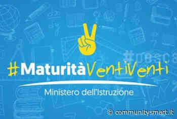 """Carmagnola - Maturità 2020, un anno """"con lode"""" al Bobbio di Carignano - Carmagnola Smart"""