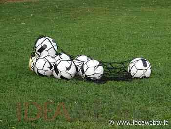Calcio Giovanile: due Open day per ragazze e portieri al Csf Carmagnola - IdeaWebTv