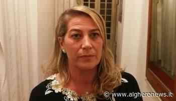 Servizi sociali, preoccupante stato della città - Alghero News