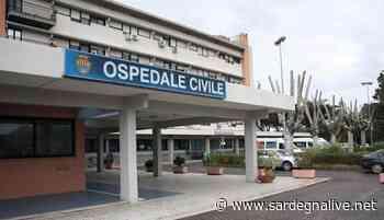 Carenza di chirurghi all'ospedale di Alghero, la Assl di Sassari ha richiesto alla Regione una soluzione immediata - Sardegna Live