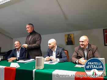 Alghero. Ha preso il via la raccolta firme per chiedere nuove elezioni - Sardegna Reporter