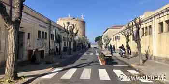 Alghero: al via l´area pedonale urbana - Alguer.it
